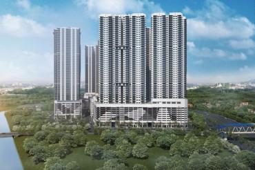 Razak City Bandar Malaysia