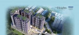 The Heights Melaka